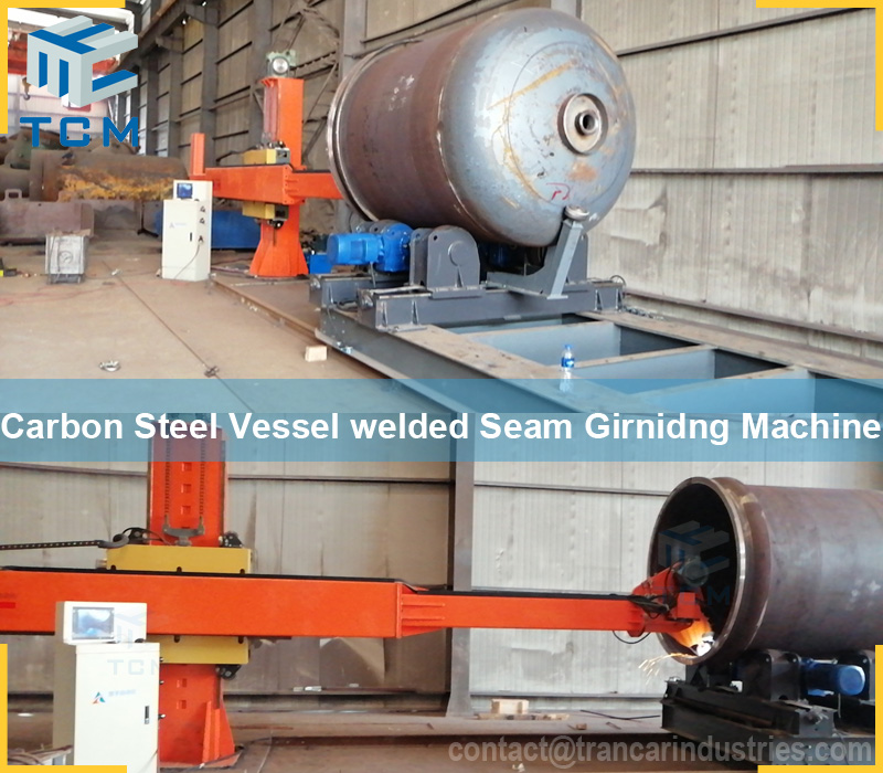 carbon steel pressure vessel welding seam polishing machine (5).jpg