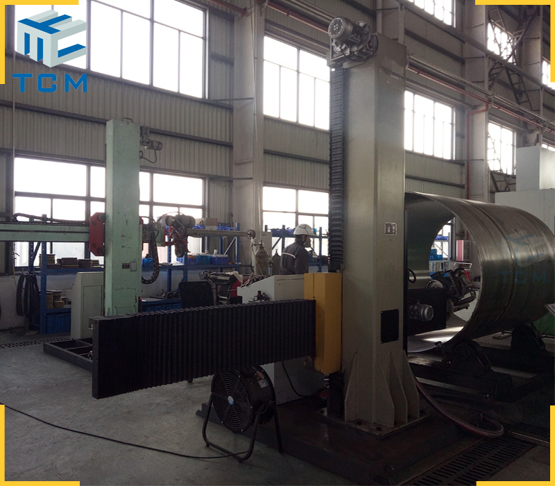 steel tank shell buffing machine (3).jpg