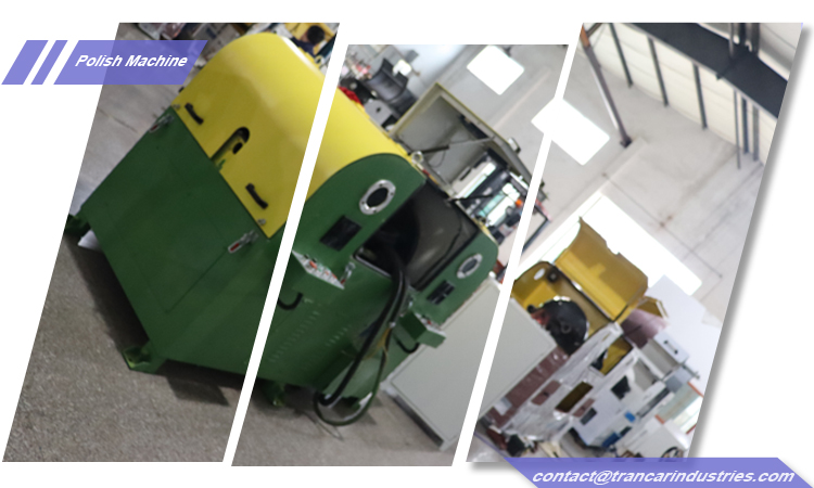 wire cable polishing machine.jpg