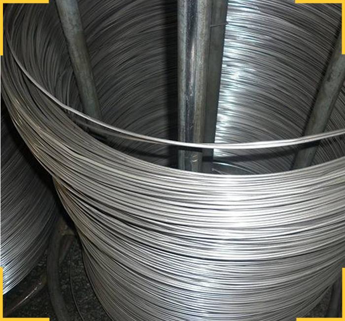 Spring steel wire rod grinding machine wire rod milling machine